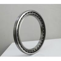 For CAT PC200-7 PC200-8 Excavator Swing Bearing Spare Part SF4815VPX1