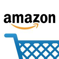 China reliable Amazon freight forwarder from China to FBA, Amazon in Canada, shipping agent on sale