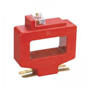 China Electrical Low Current CT Current Transformer Price Ammeter 100 5a on sale