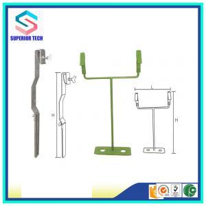 China PCB plating racks/ anode racks/ SUS racks for PCB plating on sale