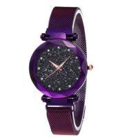 32mm Multi Color Alloy Case Fashion Ladies Fashion Wrist Watch Women Jewelry Watch OEM