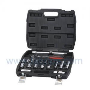Quality TSH20-20pcs Socket Set,Socket Wrench,High Quality Hand Tools for sale