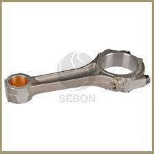 China Hot Selling Engine Parts Connecting Rod With High Quality on sale