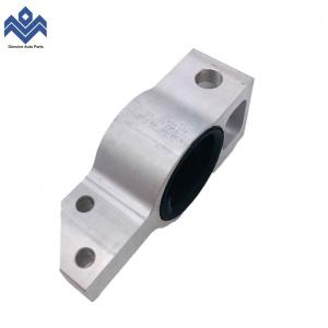 China 3C0 199 231 D 3C0199231B 3C0 199 231A Auto Suspension Parts Suspension Control Arm Bushing Bracket on sale