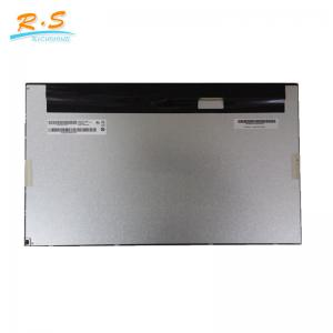 China 18.5 M185XTN01.2 ips lcd panel for HP / Dell / Lenovo , tft lcd module on sale