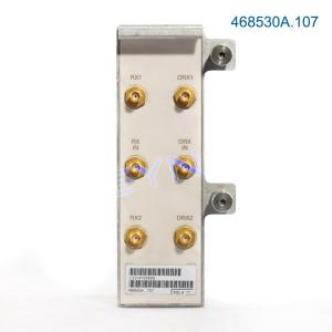 China 468530A.107 Nokia Ultrasite M2LA 2-Way Receiver Multicoupler Unit (800/900MHz) on sale