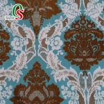 chenille jacquard sofa fabric upholstery fabrics chenille wholesale chenille fabric