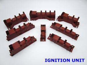 China High Voltage Resistance Oven Components / Oven Ignition Unit For Gas Cooker on sale