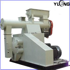 China Professional feed pellet mill-Yulong on sale
