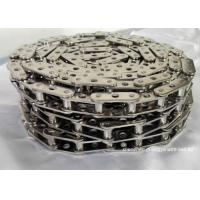 China Manufacturing All Kinds Of Chain Plate Universal Weaves Of Metal Wire Mesh Steel Conveyor Belt on sale