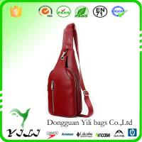 leather Sling Type Bags   Bags for women