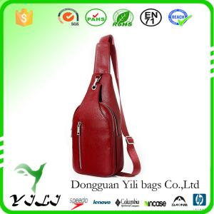 China leather Sling Type Bags   Bags for women on sale
