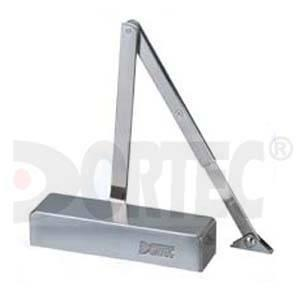 China Door closer DT-50 series on sale