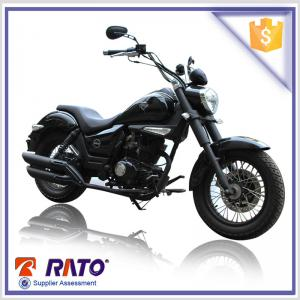 China New design 250cc Chinese chopper motorcycle for sale cheap on sale
