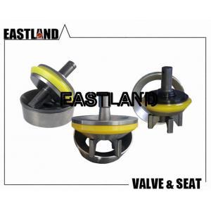China Mud King Mud Pump Supreme Valve & Seat on sale