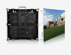 China P4.81 Indoor LED Display Screen for Rental Shenzhen Good Price High Refresh LED display on sale