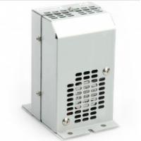Noritsu AOM Signal Processor QSS-30/31/32/33/34/35 minilab Part I124020-00 / I124020
