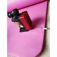 China Noritsu 3501 minilab pump Z025152 used on sale