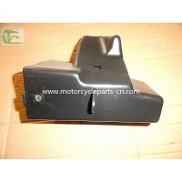 China Harley Davidson Motorcycle Parts Lock Bracket Harley 50CC TOOL BOX ASSY on sale