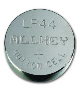 China batería del botón de 0%Hg AG13 on sale