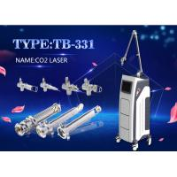 Fractional Co2 Fractional Laser Vaginal Tightening Machine & Acne Scar Removal Machine