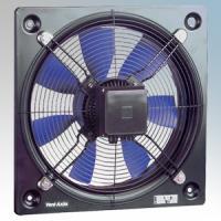 ac motorized impeller ventilation fan 610mm