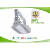 30° 60° 90° 120° Beam Angle IP65 outdoor LED flood lights 50watts
