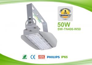 China 30° 60° 90° 120° Beam Angle IP65 outdoor LED flood lights 50watts on sale
