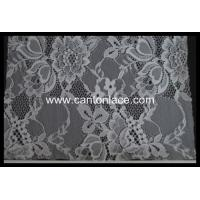 zari lace manufacturer, zari lace china manufacturer,   bindi lace, handwork lace3025