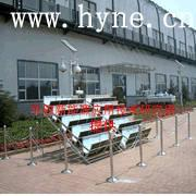 China Solar Air Conditioning on sale