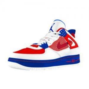 China Hot!jordan AF1 sport shoes  www.tradeinchn.com on sale