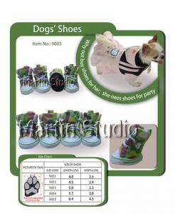 China PET Shoes, Dog Shoes,Mesh Shoes,Sports Shoes for Dog on sale