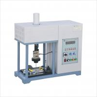 China GW-049B Safety shoes compression & puncture testing machine on sale