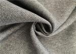 100% P 2-2 Twill Fade Proof Fabric Outdoor Square Ribstop Cationic Fabric