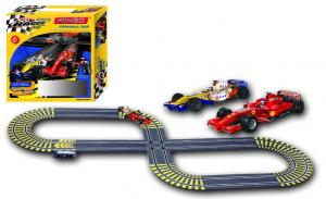 China WINYEA 1:43 Scale R/C Electrict track with F1 on sale