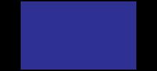 China INA YRT/YRTM/YRTS/ZKLDF series Rotary Table Bearings manufacturer