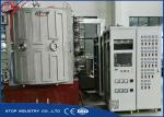 380V High Pumping Speed Thermal Spray Coating Machine For Stainless Steel