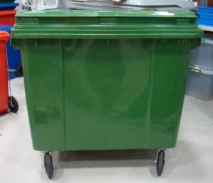 Narrow Garbage Cans Trash Can Small Size Of Very
