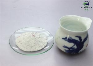China Low Temp Bleaching Chemicals Powder Agent for Denim and Jeans Dyed by Indigo on sale