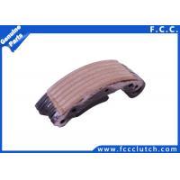 Honda Centrifugal Clutch Shoes / Clutch Brake Shoes KPH 22530-KPH-C000