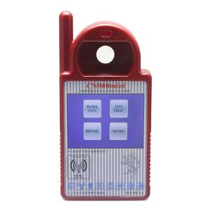 China Smart CN900 Mini Transponder Key Programmer Mini CN900 (Available for Booking Now) on sale