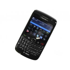 China Original Blackberry Bold 9780 mobile phone unlocked 3G smartphone free shipping on sale