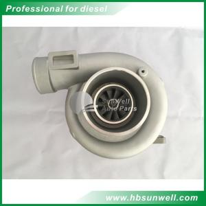 China Holset ST-50 3032062 3011264 turbo charger 6711-81-9201 for Cummins NTA855 engine on sale