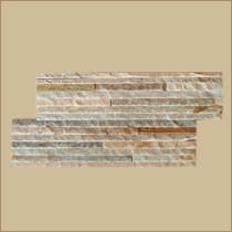 Quality Natural Slate Culture Stone Wall Cladding Wall Tiles Wall Bricks for sale