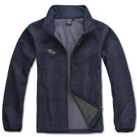 nylon windbreaker jackets,lined windbreaker jacket,black windbreaker jackets