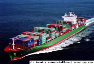 China Ocean Freight/Air Freight  FCL/AIR/LCL/CONSOLIDATION/TO DOOR on sale