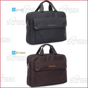China hot selling hp laptop bag messenger bag with handle for women on sale