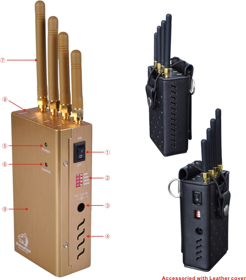 Android phone signal blocker - signal blocker gsm navy