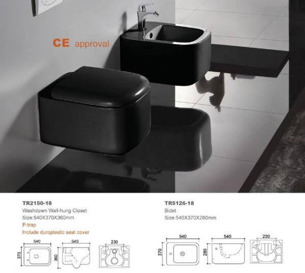 Incredible Top Sale Rimless Wall Mount Wc Back To Wall Toilet Pan With Creativecarmelina Interior Chair Design Creativecarmelinacom