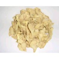 Sell Dehydrated Ginger Flake